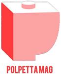 PolpettaMag