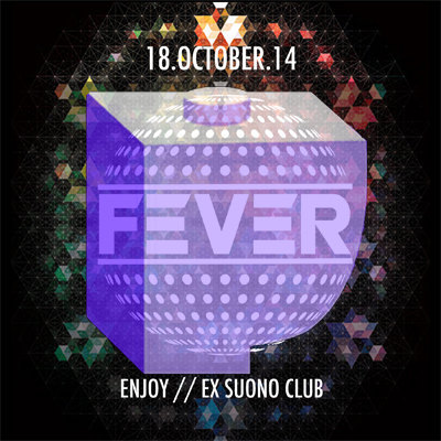 fever_opening