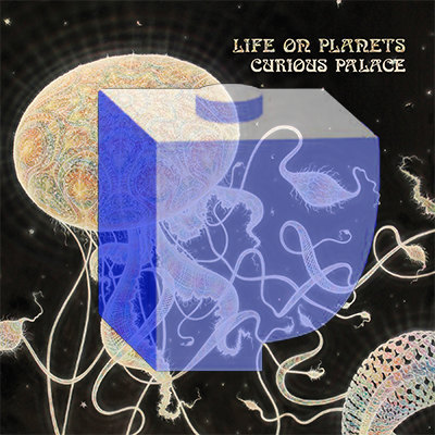 lifeonplanets