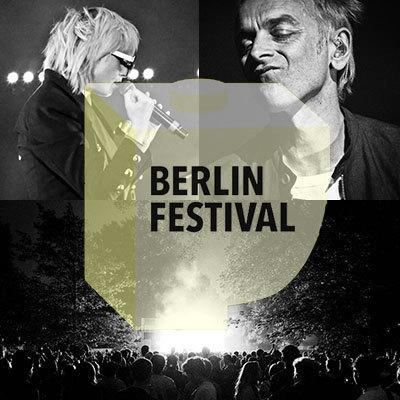berlinfest5