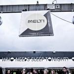 melt-118