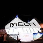 melt-79