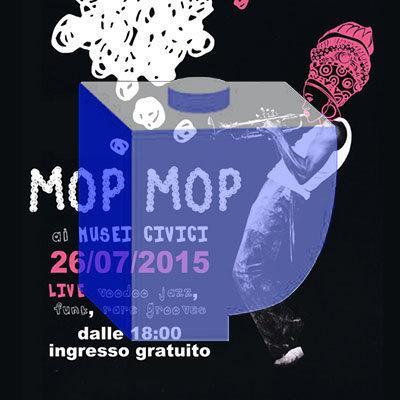 mopmop