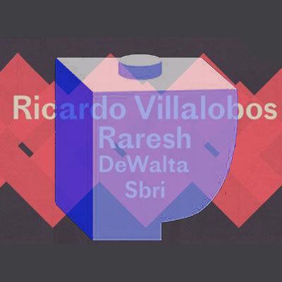smc_ricardo