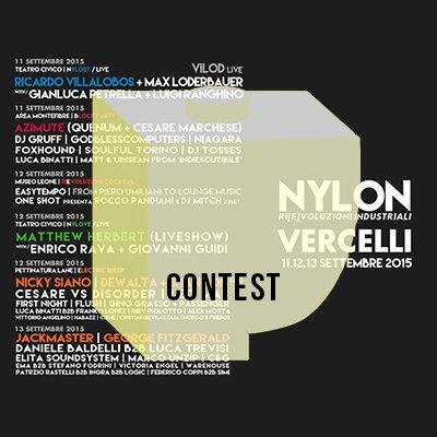 nyloncontest015