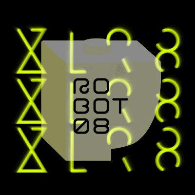 robot08
