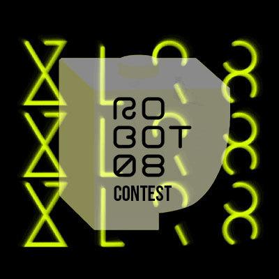 robot08_contest