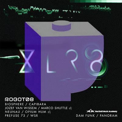 robot08_lineup