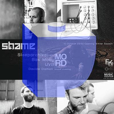 mord_shame