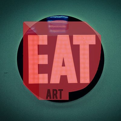 artsandfood