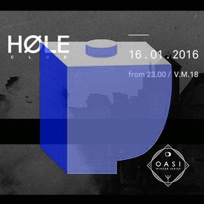 hole_oasi