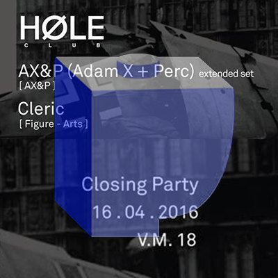 hole_closing