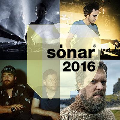 sonar2016_FFO1