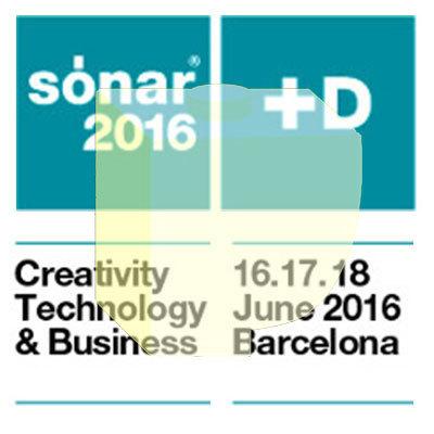 sonard2016