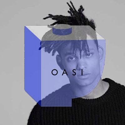 OASI_bambou