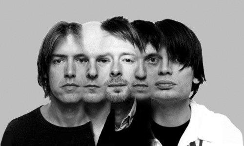 darlin_radiohead