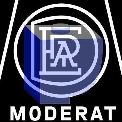 moderat_to