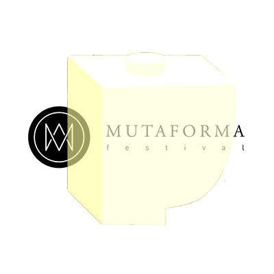 mutaforma