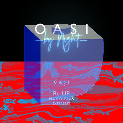 OASI_BYNIGHT1