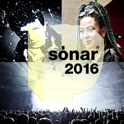 sonar2016