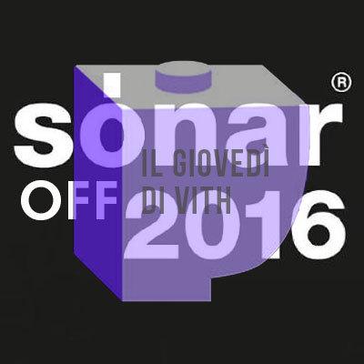 sonaroff2016