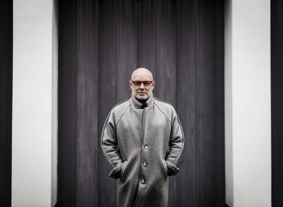 Brian Eno_2