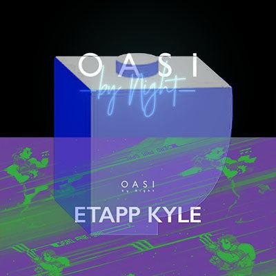 OASI_etapp