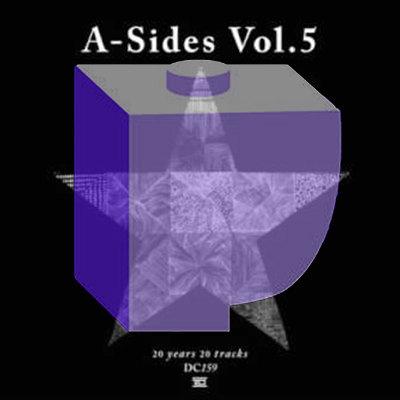 A-SIDES VOL.5