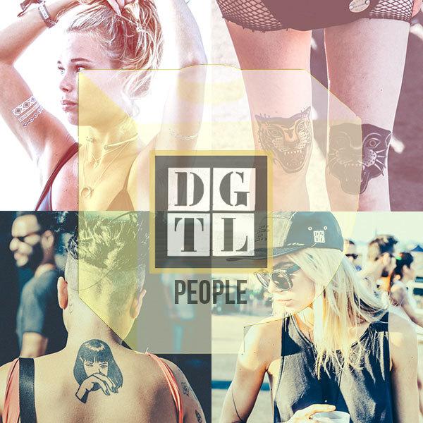 dgtl_barcelona_people