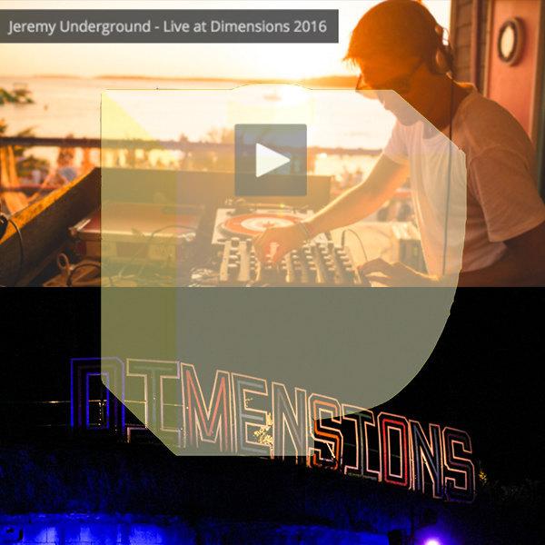 dimensions_jeremy