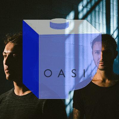 oasi2