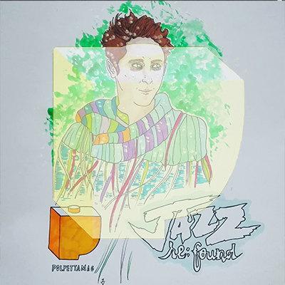 james_jazz