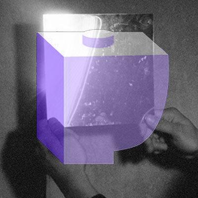 monoloc_theuntoldway
