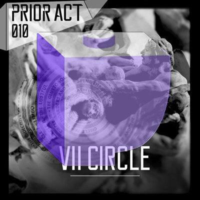 prioract
