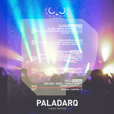 paladar017