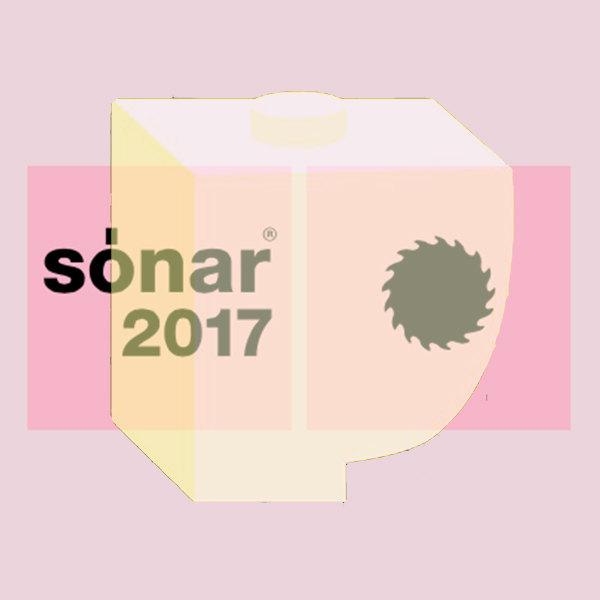 sonar2017