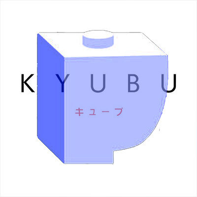 kyubu