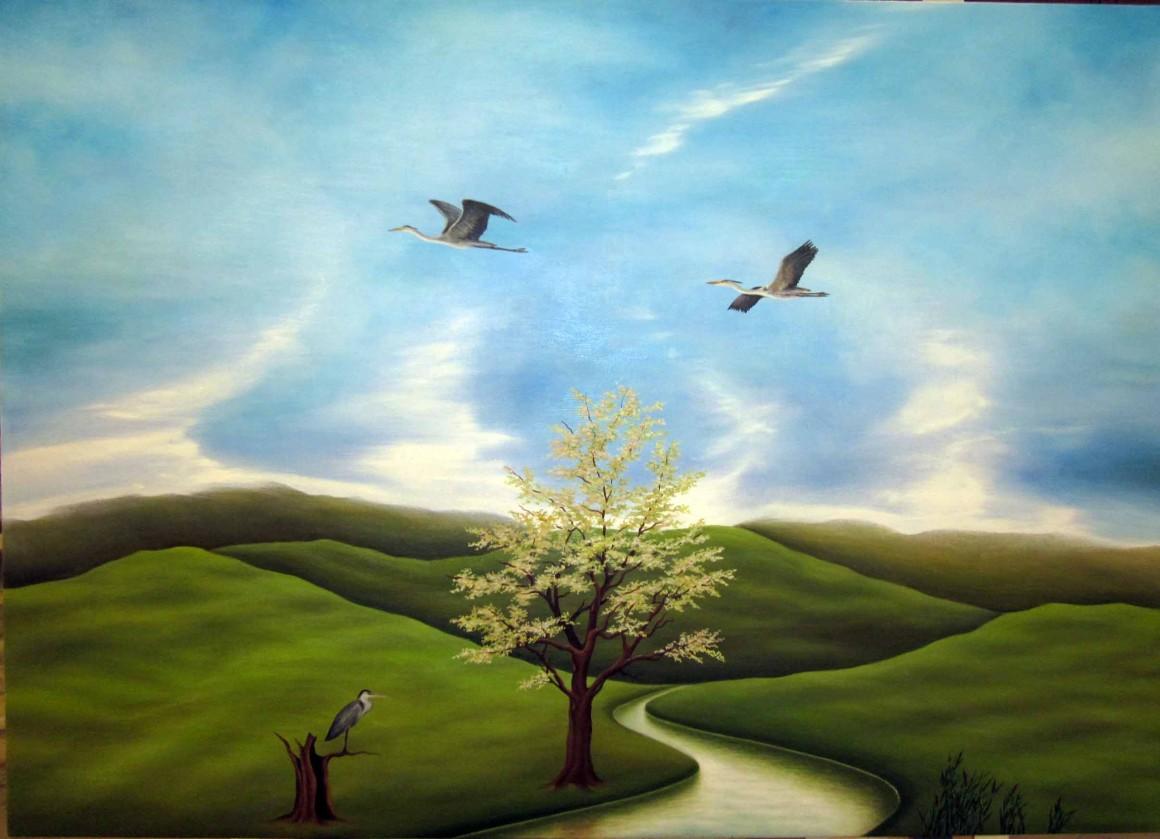 Luca Cigarini-Sulle ali della fantasia.jpg