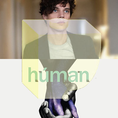 humantristano