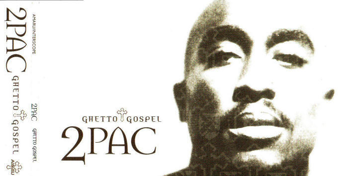 2Pac-Ghetto-Gospel-Front-1-2