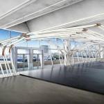 Terminal-7-Fotos2