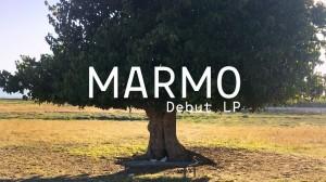 marmo debut lp