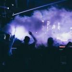 insound_polpettamag-5