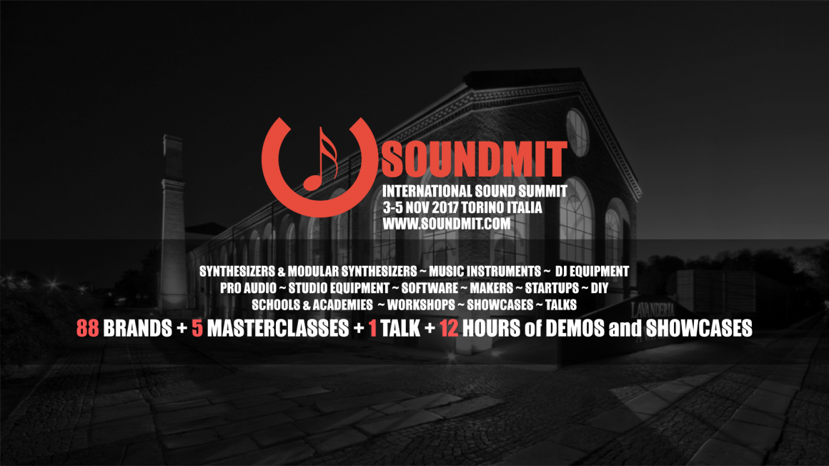 soundmit_en_four_OCTOBER