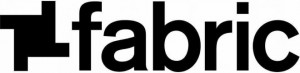 Fabirc-logo-2