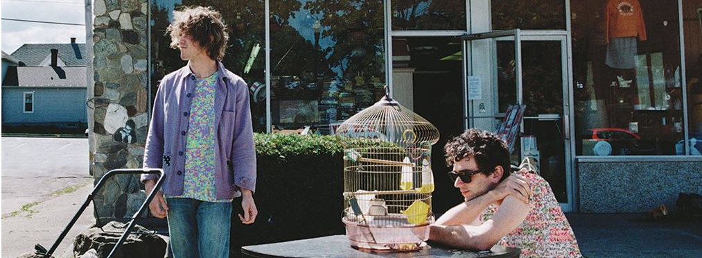 MGMT-Banner