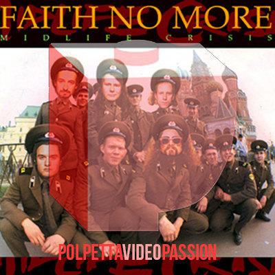 faithnomore
