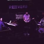reverb (6 di 11)