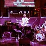 reverb (6 di 20)