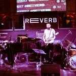 reverb (7 di 20)